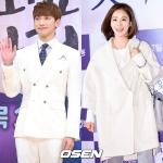 RAIN&キム・テヒからパク・ミンジ&ユン・ソンヒョンまで、歌手と俳優の恋愛時代