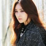 女優ソン・ウンソ、映画「対決」出演を確定… オ・ジホと共演へ
