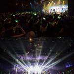 B.A.Pのワールドツアー、米『FUSE TV』が絶賛