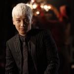 V.I (from BIGBANG)が映画「HiGH&LOW THE MOVIE」/ドラマ「HiGH&LOW Season2」に出演決定!!普段とは全く違う、ダークなキャラクターから目が離せない!!