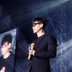 歌手イ・スンファン、21日に新曲発表…11thアルバム収録曲