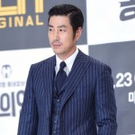 高橋真麻の新恋人は韓国俳優ユン・テヨン似? 「ユン・テヨン」が検索ワードに急上昇