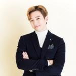 「インタビュー」映画「二十歳」ジュノ(2PM)のオフィシャルインタビュー