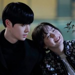 韓国版「花男」ヒロインのク・ヘソンが結婚発表、お相手アン・ジェヒョンと出会ったドラマ「ブラッド」とは?