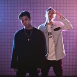 SleepY 、新曲音源&MVが好評…「B.A.P」バン・ヨングクとGiriboyが援護射撃!
