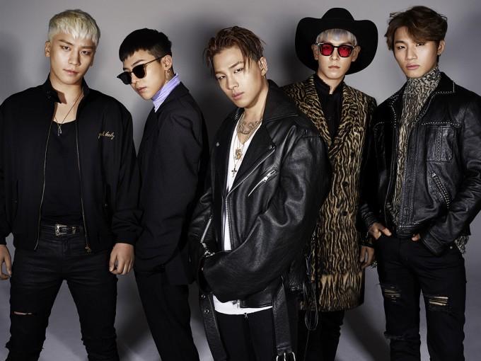 20160430-BIGBANG-3