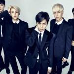 Boys Republic初の韓国語ベスト・アルバム発売決定!5月には日本でファン無料招待イベントを開催!!