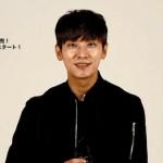 チュ・ジフンの貴重な日本語コメントも!「仮面」特別インタビュー映像を公開!