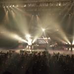 「イベントレポ」EPIK HIGH、サービス満載のジャパンツアーがスタート!!日本語バージョンも遂に初披露!!