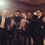 「BIGBANG」、デビュー10周年記念ライブの追加公演決定…3日間で16万人超を動員