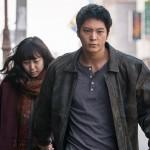 絶賛公開中のチュウォン主演『あいつだ』、妹を失った男とサイコキラーの死闘!《本編映像一部解禁》