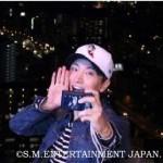 SUPER JUNIORのイトゥクが関西の人気スポットをぶらり一人旅「SUPER JUNIORイトゥクひとり旅 in JAPAN 」DATVで6月 日本初放送!