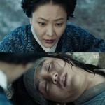 俳優チャン・グンソク、記憶を失って奴婢になった!「テバク」