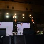 「取材レポ」(9日)TRITOPS*、BEAUTY HANDSOME、CODE-Vのステージに会場は大盛り上がり!ずっともっとK-POP LIVE開催!「KCON 2016 Japan × M COUNTDOWN」