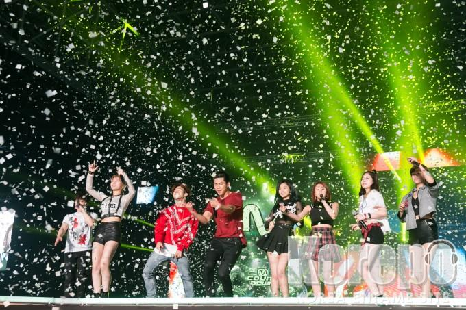 KCON 2016 Japam_2PM,TWICE (3)