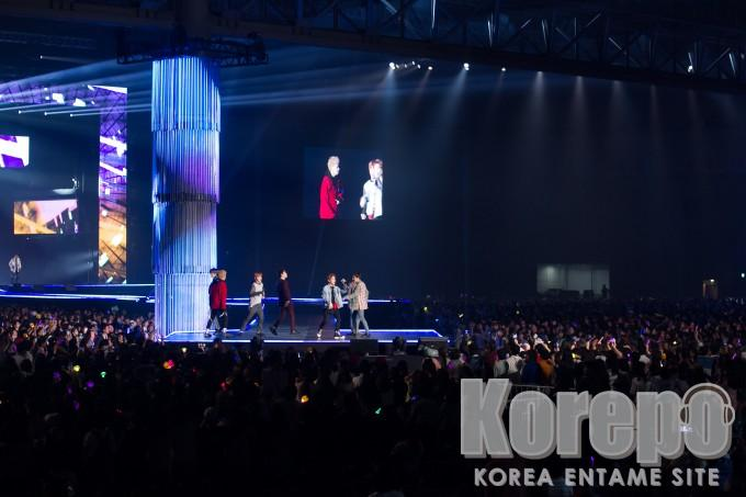 KCON 2016 Japan_Block B  (16)