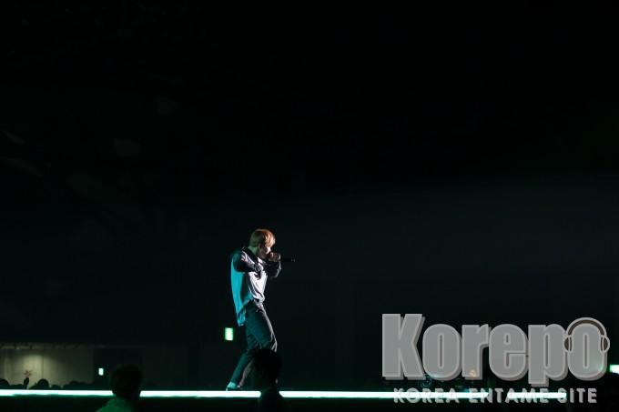 KCON 2016 Japan_Block B  (3)