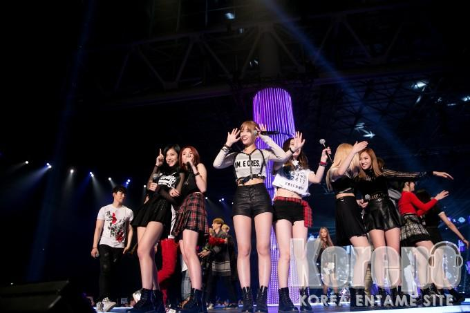 KCON 2016 Japan_Ending (9)