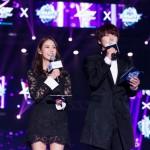 「取材レポ」(前編)2PM、Block B、チョンジン(SHINHWA)、TWICEらが豪華競演!「KCON 2016 Japan × M COUNTDOWN」大盛況!K-POPファン熱狂の2日間が終宴!