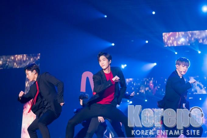 KCON 2016 Japan_MONSTA X (4)