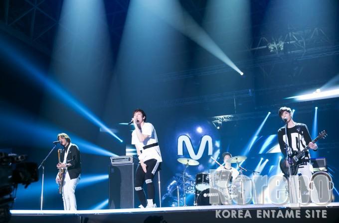 KCON 2016 Japan_N.Flying (2)