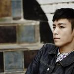 上野樹里&チェ・スンヒョン(T.O.P from BIGBANG)ダブル主演「シークレット・メッセージ」DVD発売決定のお知らせ