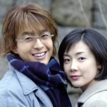 「コラム」日韓関係を変えた「韓流の贈り物」
