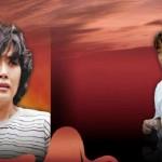 <KBS World>夫婦の絆、家族愛を描き韓国で最高視聴率47%を記録した涙の感動ドラマ「バラ色の人生」5月11日(水)スタート!!