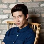 「コラム」2PMテギョン 音楽と俳優を両立させる秘訣は?