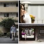 チョ・ジェヒョン監督デビュー作「私一人で休暇」、ウーディネ極東映画祭に公式招待