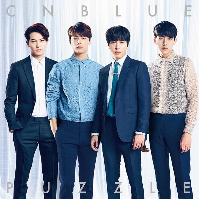 cnblue_single_0404_nyuukou++
