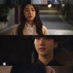 イェソン(SUPER JUNIOR)、パク・ヘスと切ない恋演じる… MVティーザー公開