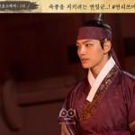 「コラム」韓国の視聴者は『テバク』に何を期待しているか
