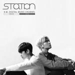 EXO ベクヒョン&K.will、コラボ曲『The Day』を13日に公開