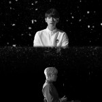 BAEK HYUN(EXO)&K.Willの「The Day」、8つの音源チャートを席巻!