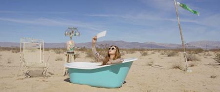 ジェシカ、「Fly」MVが公開から一週間で再生回数1000万回突破