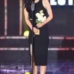 女優ホン・スア、DreamTエンタと専属契約…下半期には韓国ドラマ出演も