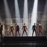 「EXO」、来月9日に3rdアルバム引っ提げカムバックへ