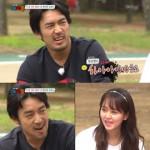 """""""韓国で人気""""大谷亮平、韓国若手女優のおねだりに番組で爆笑ラップを披露"""