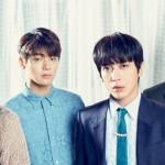 「インタビュー」CNBLUE 日本メジャーデビュー5周年、10th Single「Puzzle」発売!初のWedding Songに対するメンバーたちの思いとは?