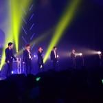 「取材レポ」HISTORY 5枚目のMINI ALBUM [HIM] を日本で初披露!「HISTORY」が創り出す世界観と変幻自在なパフォーマンスでファンを圧倒!