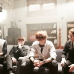 EXO初主演ドラマ「EXO NEXT DOOR」7月27日DVDリリース決定!日本版予告編&メンバーのコメント映像も到着!