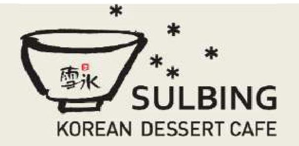 사본 -●【SULBING HARAJUKU】6月30日OPENリリース