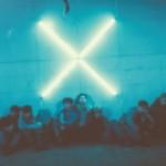 Monsta X、カムバックショーケースでタイトル曲を初公開!