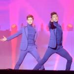 <KBS World>開局10周年記念『2016K-POP World Festival in Tokyo』開催を記念し、過去に行われた本選の模様をオンエア!「 K-POP World Festival BEST」