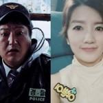 俳優クァク・ドウォン&チャン・ソヨンカップル、そろってカンヌへ出発
