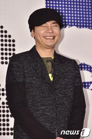 人気オーディション番組「K-POPスター」最終シーズンへ… ヤン・ヒョンソク「本業に忠実に…」