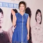 女優イ・スギョン、年下一般人との交際認める 「結婚は、まだ」