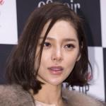 女優パク・シヨン、離婚訴訟中… 結婚から5年で結婚生活にピリオド