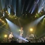 「イベントレポ」進化を続けるFTISLANDが、6月24日の武道館ファイナル公演をライブでサプライズ発表!